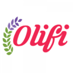 LOGO OLIFI