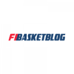 Logo Firenze Basket Blog