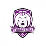 Logo Fiorentina Basket