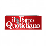 Logo Il Fatto Quotidiano